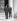 Anthony Eden, comte d'Avon (1897-1977), homme politique anglais et Camille Chautemps (1885-1963), homme politique français. Paris, 1939.  © LAPI / Roger-Viollet
