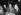 Conseil national de l'UDR. Jacques Chirac, secrétaire général du parti, entouré de l'écrivain Maurice Druon et du metteur en scène Pierre Dux. © Jacques Cuinières/Roger-Viollet