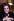 Françoise Giroud (1916-2003), journaliste, écrivaine et femme politique française. 1982. © Jean-Pierre Couderc/Roger-Viollet