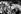 Keith Richards (né en 1943), musicien anglais et guitariste des Rolling Stones et Anita Pallenberg (1944-2017), actrice, mannequin et styliste italienne (à droite). Festival de Cannes, 1967. © Roger-Viollet