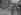 La fanfare d''un défilé de suffragettes anglaises en 1910. © Maurice-Louis Branger/Roger-Viollet