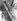 Bette Davis (1908-1989), actrice américaine, prenant un bain de soleil. Années 1930. © Roger-Viollet