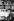 Simone de Beauvoir (1908-1986), écrivain français, chez elle. Paris, Palais Royal, 1978. Photographie de Janine Niepce (1921-2007). © Janine Niepce/Roger-Viollet
