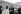 Pierre Mauroy (1928-2013), reçu par Valéry Giscard d'Estaing. Paris, palais de l'Elysée, 1981. © Jacques Cuinières / Roger-Viollet