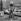 Paris. Fontaine Wallace. 1965. © Jacques Cuinières/Roger-Viollet