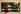 """Andy Warhol (1928-1987). """"La Cène"""", 1986. Pittsburgh (Pennsylvanie, Etats-Unis), Musée Andy Warhol, 24 juillet 2007.  © Ullstein Bild / Roger-Viollet"""