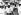 Meneurs des Marches pour la Liberté du Mississippi. (De gauche à droite) : Martin Luther King (1929-1968), pasteur américain, James Meredith (né en 1933), Stokley Carmichael (1941-1998) et Floyd Mckissick (1922-1991). Jackson (Mississippi, Etats-Unis), 27 juin 1966. © TopFoto / Roger-Viollet
