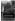 Jardin public. Castello. Venise (Italie), 1994. © Jean Mounicq/Roger-Viollet