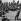 Guerre de Corée (1950-1953). Formation des troupes éthiopiennes au renseignement militaire par le lieutenant Solomon Mokria. Mai 1951. © US National Archives / Roger-Viollet