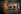 Couronnement de la reine Elisabeth II (née en 1926). Elisabeth Bowes-Lyon dans le carrosse de l'Etat irlandais. Londres (Angleterre), 2 juin 1953. © TopFoto/Roger-Viollet
