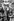 Intérieur du métro de Londres (Angleterre). © Roger-Viollet
