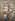Piet Mondrian (1872-1944). Couleurs dans l'ovale, 1912-1914. © TopFoto / Roger-Viollet