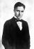 Charlie Chaplin (1889-1977), acteur et réalisateur anglais. Vers 1930.     © Roger-Viollet