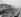 Travaux de restauration de l'Arc de Triomphe. Paris (VIIIème arr.), 12 juin 1948. © Roger-Viollet