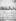 Le pont des Arts sous la neige. Paris (VIème arr.), février 1946. © Roger-Viollet