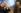 Nelson Mandela (1918-2013), homme d'Etat sud-africain, recevant les applaudissements de Tony Blair (né en 1953) et de l'ancien président des Etats-Unis Bill Clinton (né en 1946) pour son association en faveur des Noirs sud-africains, la fondation Mandela Rhodes. Westminster (Angleterre), 2003. © Chris Young / TopFoto / Roger-Viollet