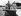 Famille royale britannique. La reine Elisabeth II (née en 1926), le prince consor Philip (né en 1921), Charles (né en 1948), et Anne (née en 1950). Château de Windsor, juin 1959. © Ullstein Bild / Roger-Viollet
