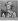 Johann Fust (vers 1400-1466), marchand et banquier ayant financé les travaux d'imprimerie de Gutenberg et de Peter Schoeffer. Gravure de Boudau, vers 1450. © Jacques Boyer / Roger-Viollet