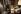 Jean d'Ormesson (1925-2017), romancier et journaliste français, chez lui. 5 février 1988. © Jean-Paul Guilloteau/Roger-Viollet