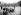 Chute de patineurs, bois de Boulogne. Paris, janvier 1907.      © Jacques Boyer/Roger-Viollet