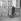 """""""Cherchez l'idole"""", film de Michel Boisrond. Sylvie Vartan. France, 27 novembre 1963.  © Alain Adler/Roger-Viollet"""