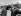 """""""Claudine à l'école"""", film de Serge de Poligny. Suzet Maïs, Blanchette Brunoy et Marcel Mouloudji. France, 1937.      © Roger-Viollet"""
