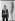 Sylvie Vartan (née en 1944), chanteuse française, en studio. France, 1967. Photographie de Georges Kelaidites (1932-2015). © Georges Kelaïditès/Roger-Viollet