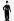 Charlie Chaplin (1889-1937), acteur et réalisateur anglais.    © Roger-Viollet