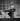 """""""La Paix chez soi"""" de Georges Courteline. Dominique Constanza et Michel Duchaussoy. Paris, Comédie-Française, janvier 1977. © Angelo Melilli / Roger-Viollet"""