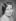 Louise Weiss (1893-1983), journaliste française. © Henri Martinie/Roger-Viollet