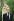 Jean d'Ormesson (1925-2017), écrivain et journaliste français. 1982. © Jean-Pierre Couderc/Roger-Viollet
