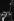 Festival de jazz de Nice, Dizzy Gillespie (trompettiste). Nice (Alpes-Maritimes), 1972. © Gérard Amsellem/Roger-Viollet