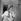 """Danielle Darrieux dans """"Secretissimo"""". Paris, théâtre des Ambassadeurs, septembre 1965. © Studio Lipnitzki/Roger-Viollet"""