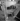 Paris, Exposition Internationale de 1937. Le Centre régional d'Alsace.        © Pierre Jahan/Roger-Viollet