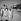 Femmes allant au marché. Omdurman (Soudan). Janvier 1966. © Roger-Viollet