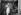 Cuisiniers russes. Paris, vers 1925. © Albert Harlingue / Roger-Viollet