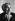 Marc Chagall (1887-1985), peintre français d'origine russe. 1964. © Jean-Régis Roustan/Roger-Viollet