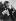Charlie Chaplin (1889-1977), acteur et réalisateur anglais. 1928.  © Ullstein Bild / Roger-Viollet