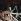 Enzo Ferrari (1898-1988), pilote automobile et industriel italien, se tenant à côté d'un châssis de voiture de course F1 dans les écuries de la marque à l'usine de Maranello (Italie), 1962. © Gianfranco Moroldo / Alinari / Roger-Viollet