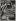 """""""La France travaille"""". Photographie positive noir et blanc de François Kollar (1904-1979), 1931-1934. Paris, Bibliothèque Forney. © François Kollar / Bibliothèque Forney / Roger-Viollet"""