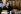 Le prince Juan Carlos (né en 1938), 1969. © Ullstein Bild/Roger-Viollet