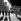 Le quartier de Broadway vers la 50ème Rue. New York (Etats-Unis), décembre 1955. © Roger-Viollet