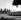 Jardin japonais. Au fond, le Fuji-Yama pris de Kawaguchi (Japon). Mars 1962. © Hélène Roger-Viollet/Roger-Viollet