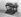 Un des premiers modèles de machine à écrire. Etats-Unis, vers 1875. © Underwood Archives / The Image Works / Roger-Viollet