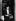 Golda Meir (1898-1978), premier ministre israélien quittant la maison de son homologue britannique après une visite officielle. © TopFoto/Roger-Viollet