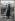 Georges Clemenceau (1841-1929), homme politique français, dans le jardin de sa propriété à Bélébat. Saint-Vincent-sur-Jard (Vendée), vers 1928. © Roger-Viollet