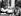 """""""Repas de bébé - 88"""". Film de Louis Lumière. Monplaisir, maison Lumière. Auguste, Andrée et Marguerite Lumière. Lyon, 10 juin 1895. © Association Frères Lumière / Roger-Viollet"""