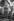 Jean Seberg (1938-1979), actrice américaine. Photographie de Georges Kelaidites (1932-2015), 1967. © Georges Kelaïditès / Roger-Viollet