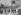 Claude Chappe (1763-1805), ingénieur français, faisant l'expérience du premier télégraphe aérien devant les notables de Paris, 2 mars 1791. © Jacques Boyer / Roger-Viollet