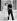La princesse Elisabeth d'Angleterre (née en 1926) et le prince Philip (né en 1921), duc d'Edimbourg, le jour de l'annonce de leurs fiançailles. Londres (Angleterre), palais de Buckingham, février 1952. © PA Archive / Roger-Viollet